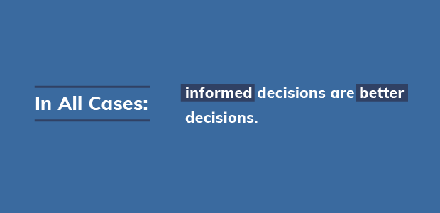 informed-precare-patient-decisions