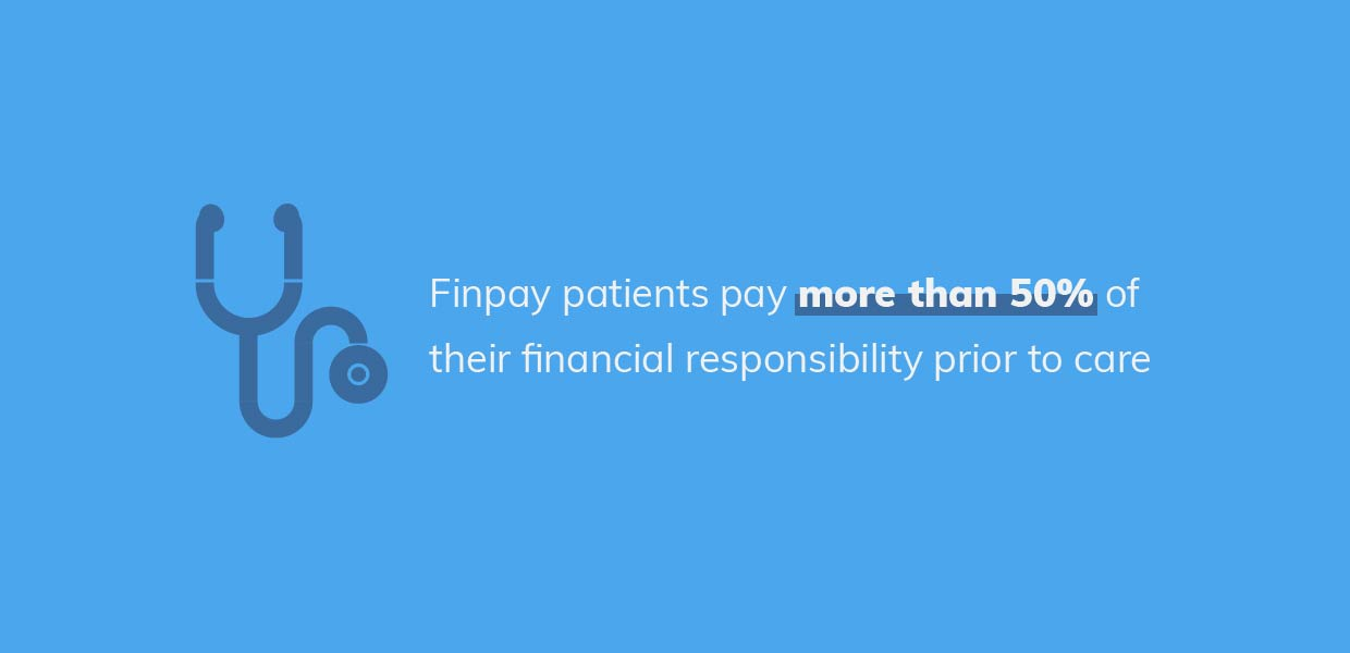FinPay-Blog-Hahnemann-Hospital-IMAGES-5