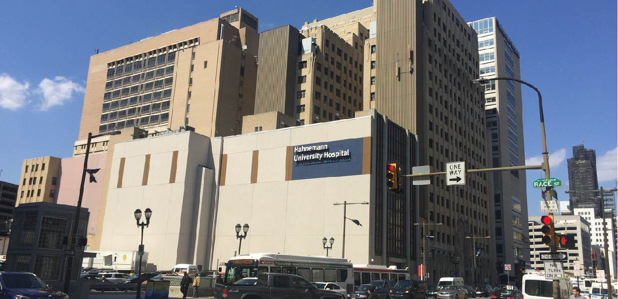 FinPay-Blog-Hahnemann-Hospital-IMAGES-7