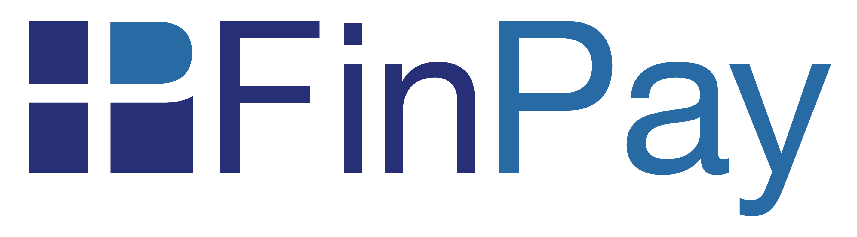 FinPay-Color