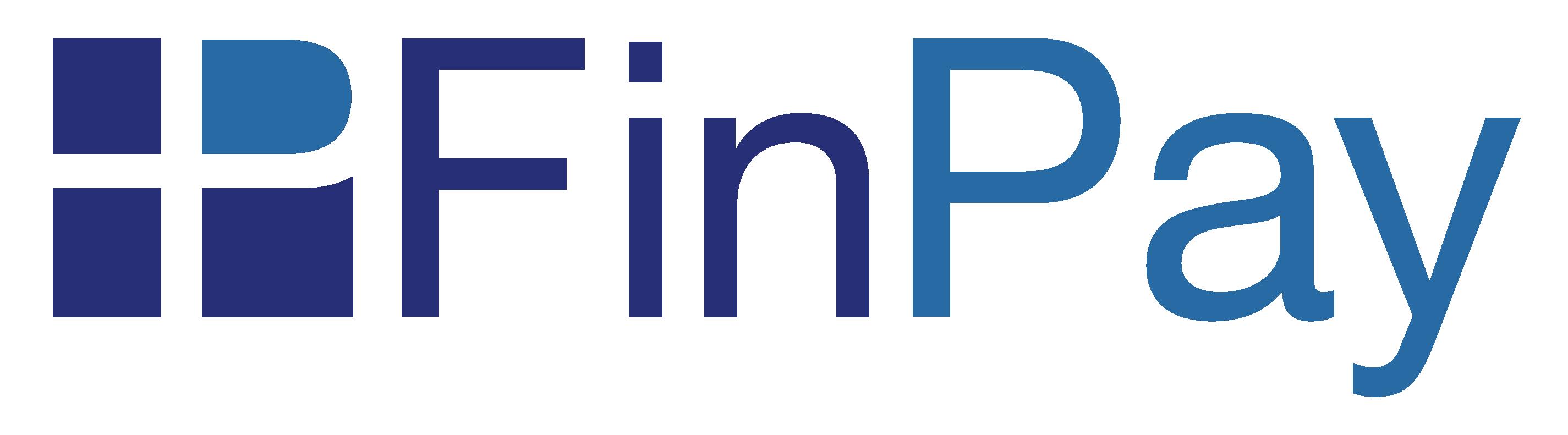 Finpay Logo