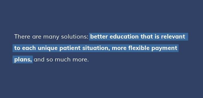 better-education-relevant-to-patient-payment-plans